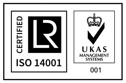 Certificaciones Yecasa