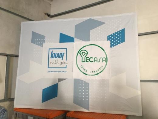 knauf-yecasa2