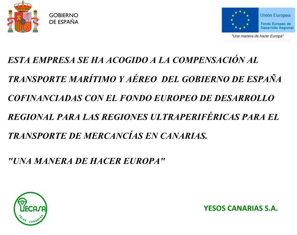 cartel_Gobierno_Espana_FEDER