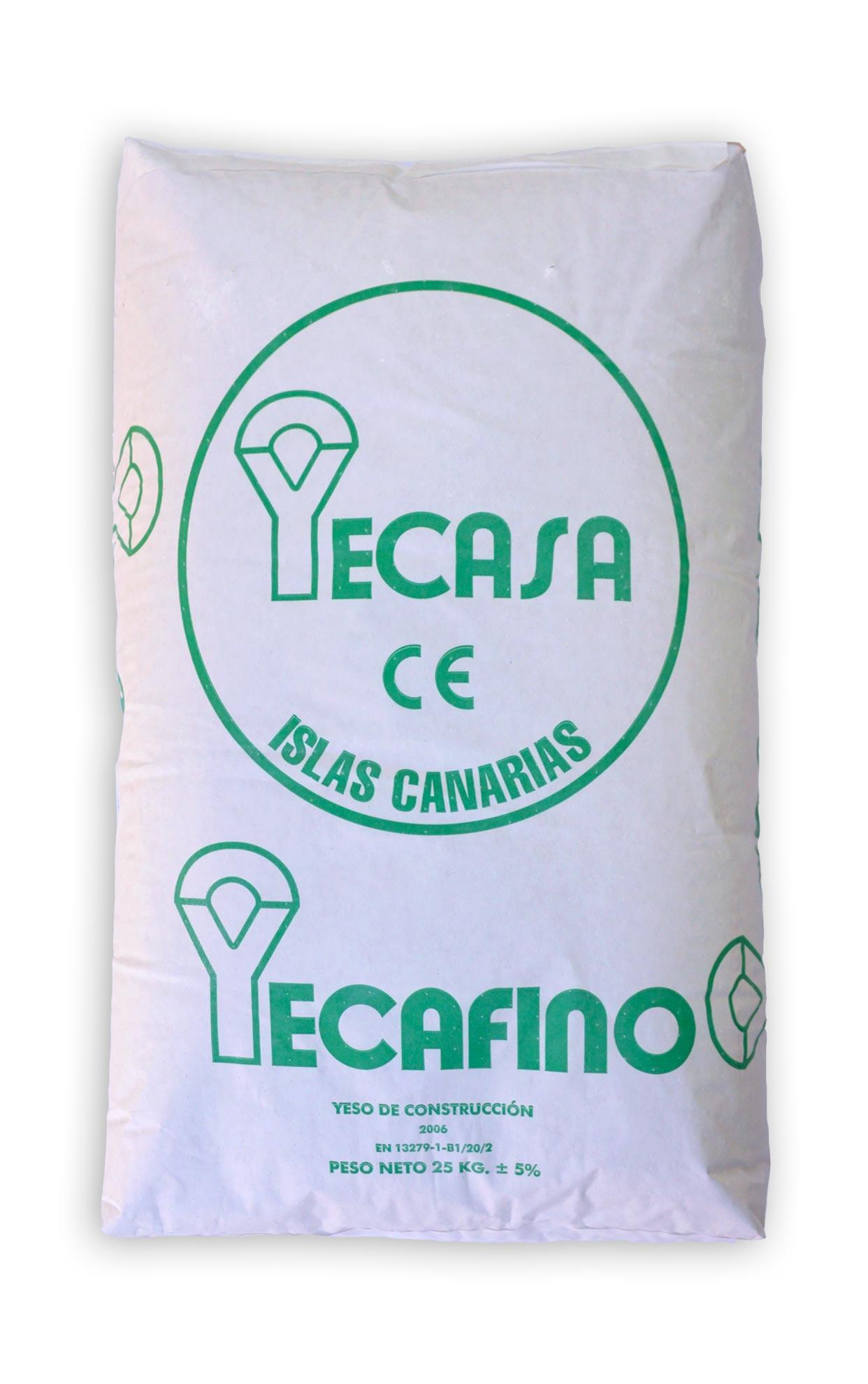 Yecafino