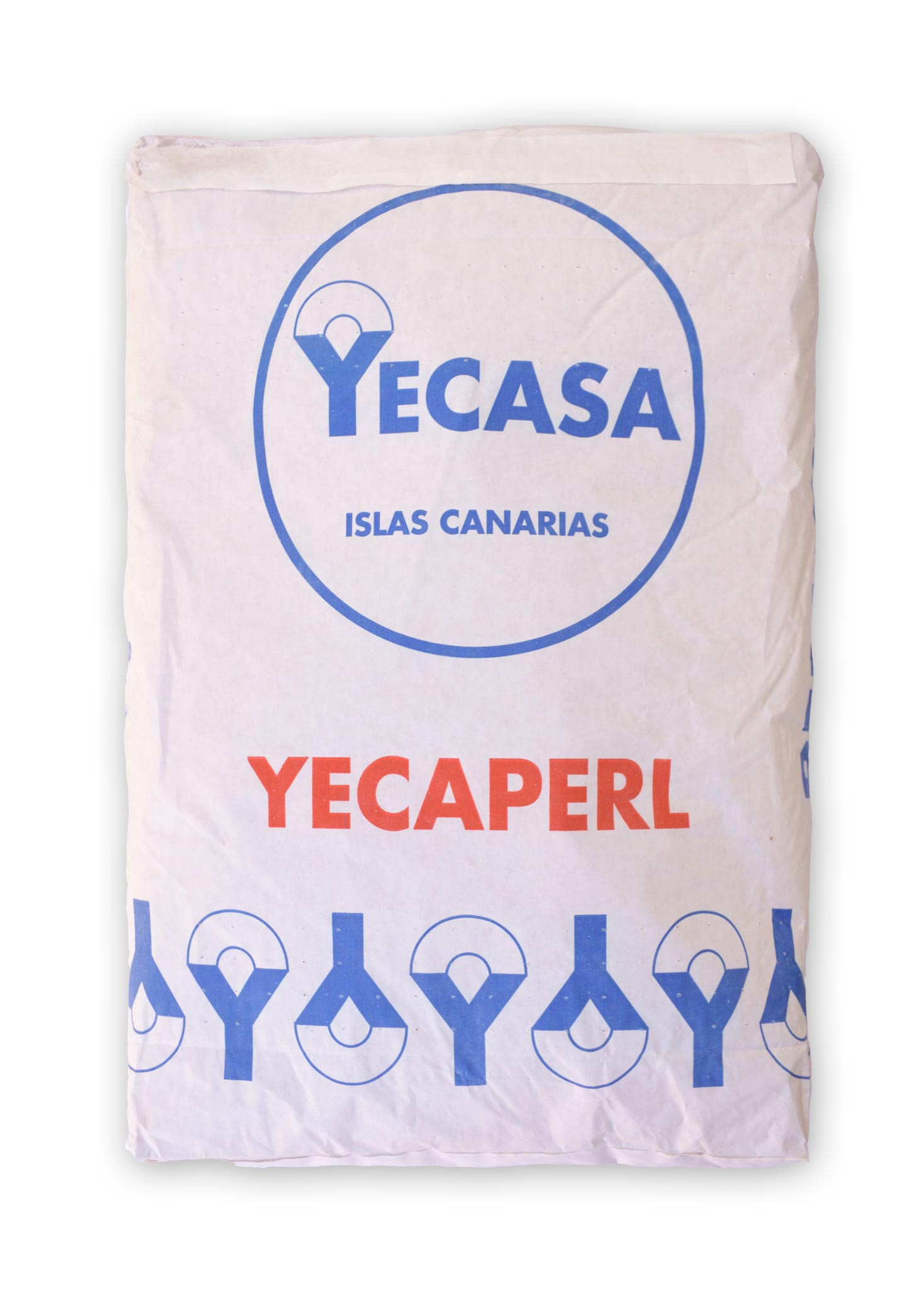Yecaperl